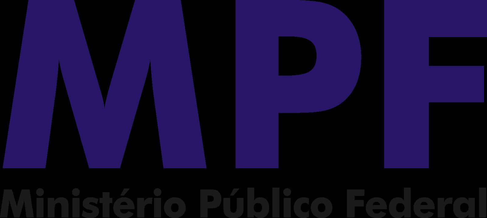 mpf-logo-ministerio-publico-federal-2