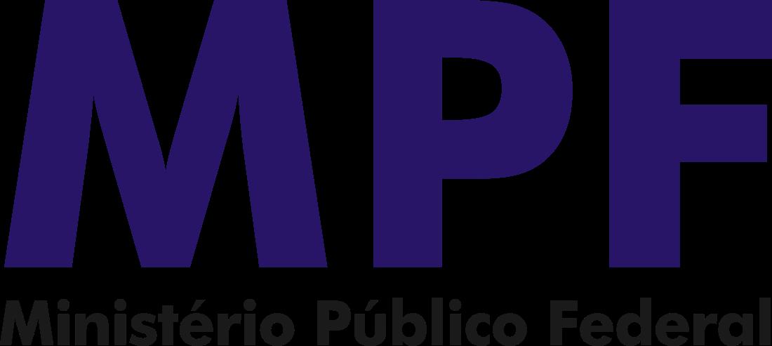 mpf-logo-ministerio-publico-federal-3