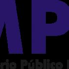 MPF Logo, Ministério Público Federal Logo.