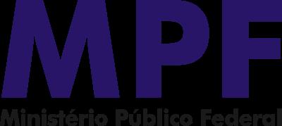 mpf logo ministerio publico federal 5 - MPF Logo - Ministério Publico Federal Logo