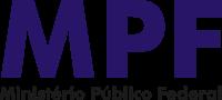 mpf logo ministerio publico federal 6 - MPF Logo - Ministério Publico Federal Logo
