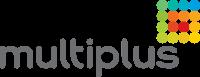 Multiplus logo.