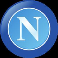 napoli-logo-escudo-6