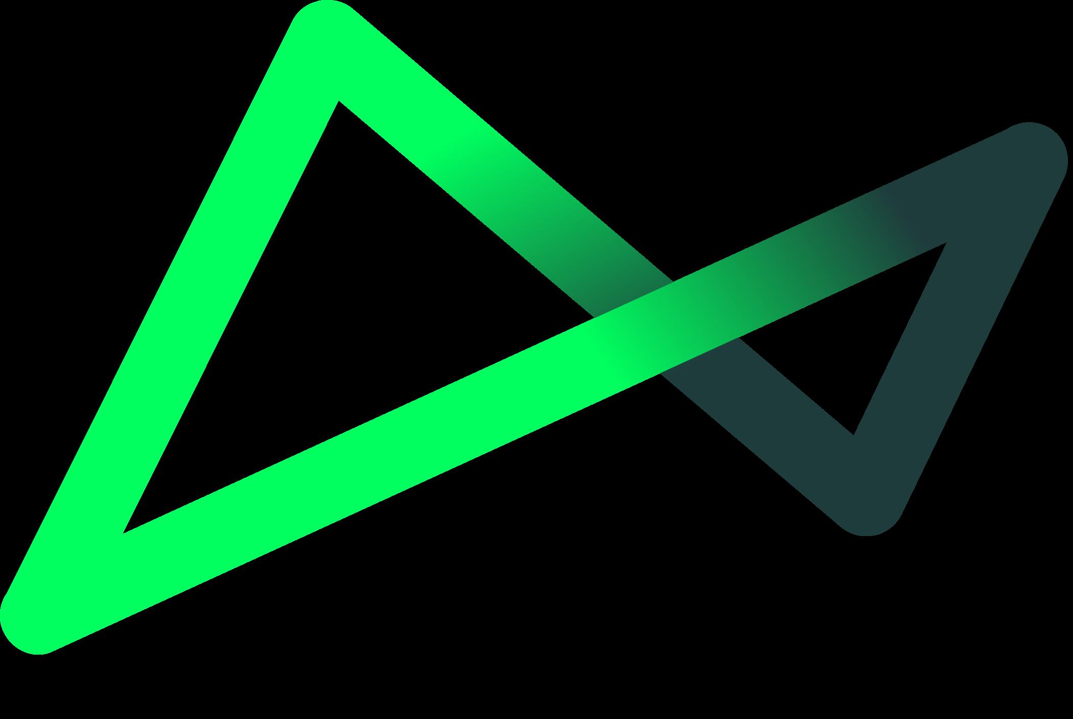 Next Logo, Banco.