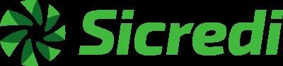 Sicredi Logo.