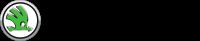 skoda-auto-logo-12