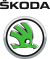 skoda-auto-logo-15