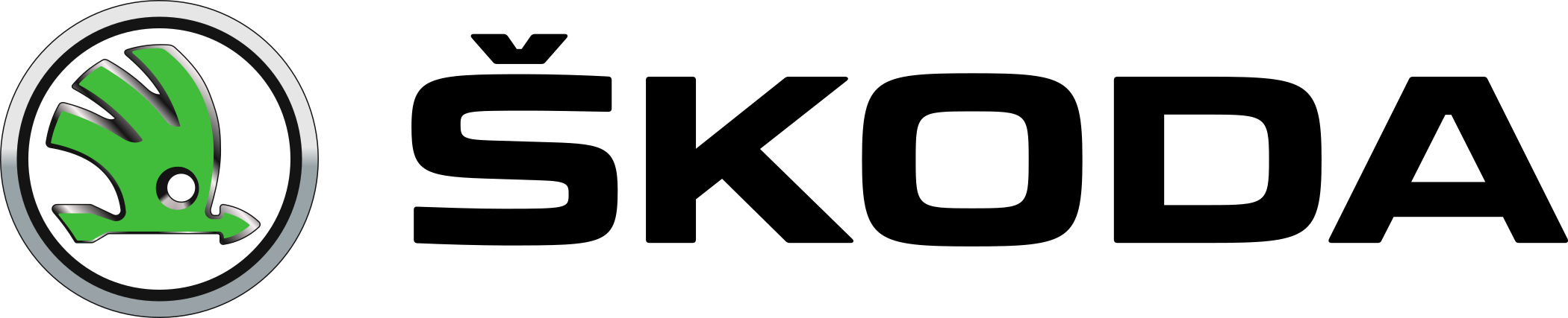 skoda-auto-logo-2