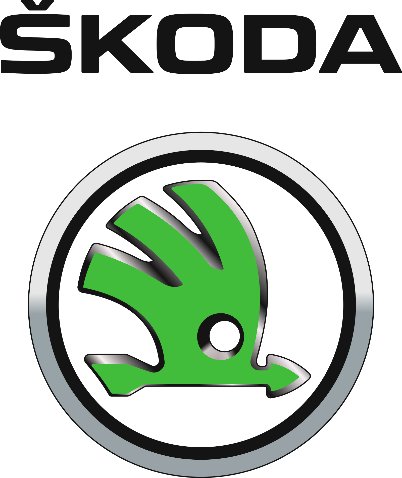 skoda-auto-logo-5