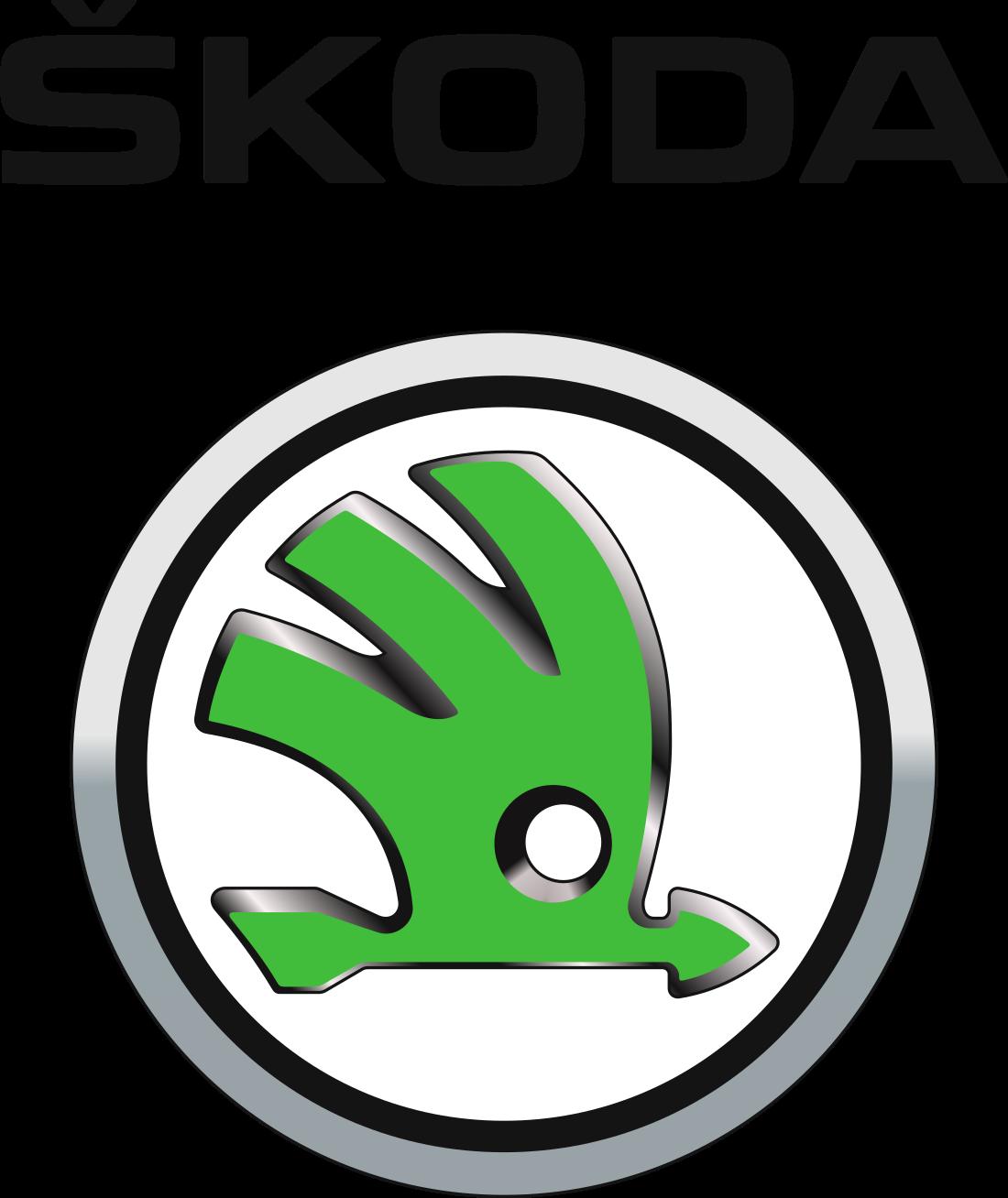 skoda-auto-logo-7