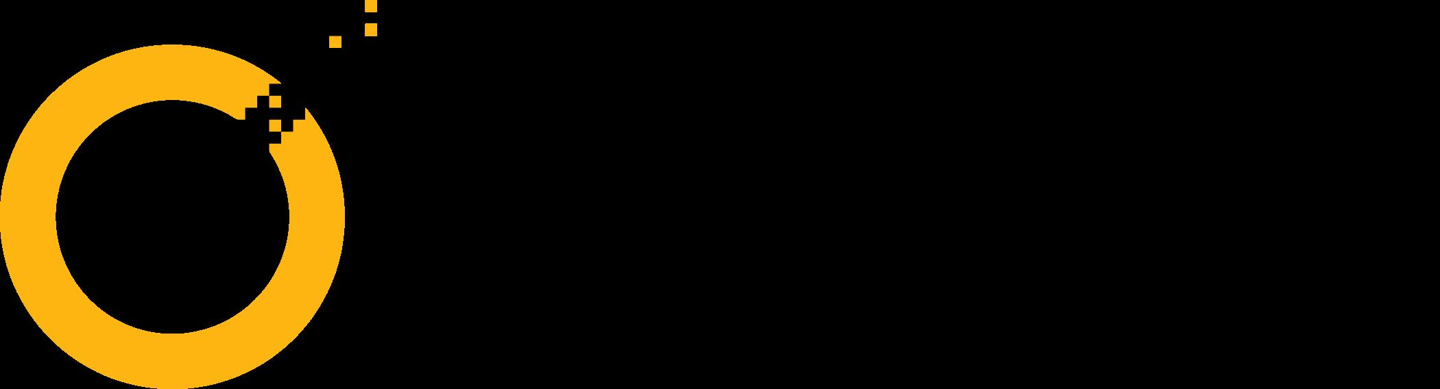 Symantec logo.