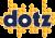 dots-logo-4