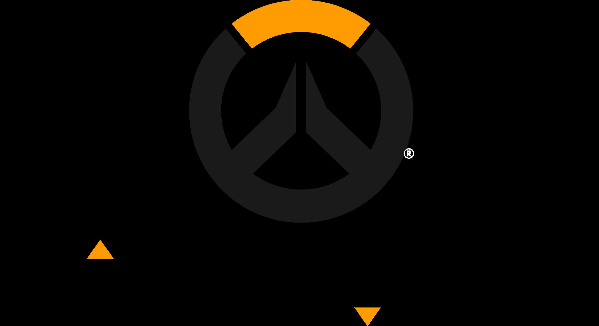 overwatch-logo-1
