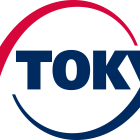TV Tokyo Logo.