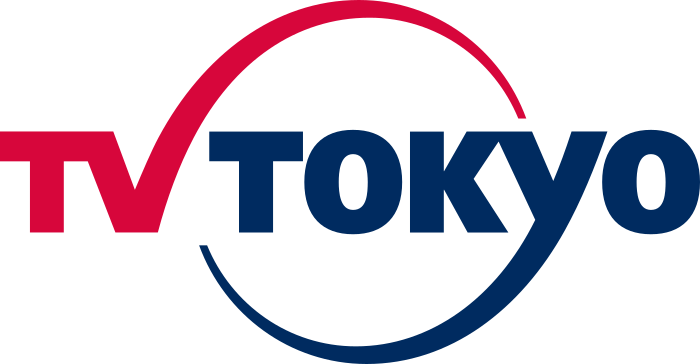 tv-tokyo-logo-4