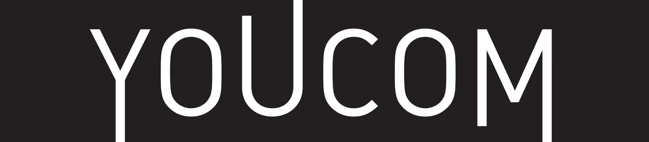 youcom logo 1 - Youcom Logo