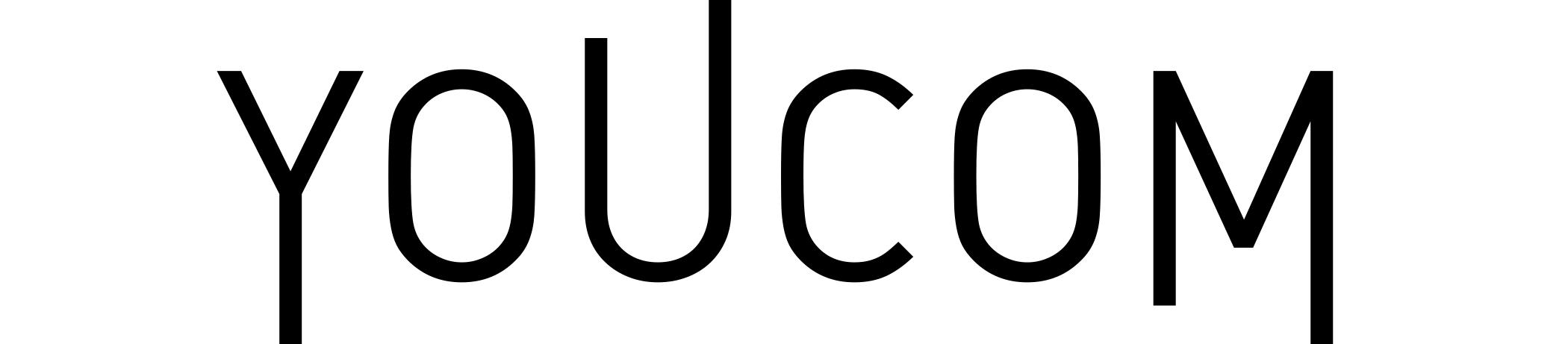 Youcom Logo.