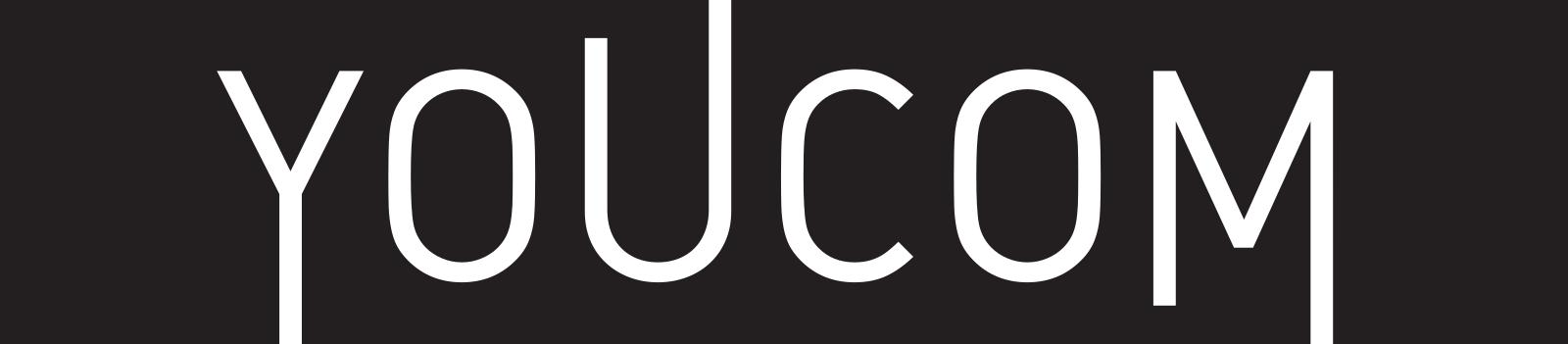 youcom logo 2 - Youcom Logo