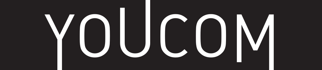 youcom logo 3 - Youcom Logo