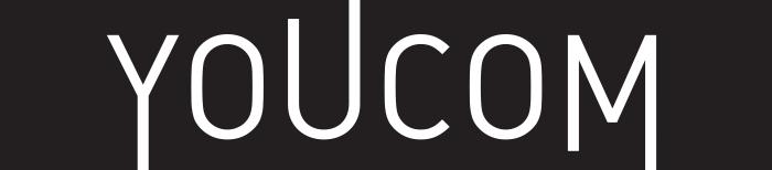 youcom logo 4 - Youcom Logo