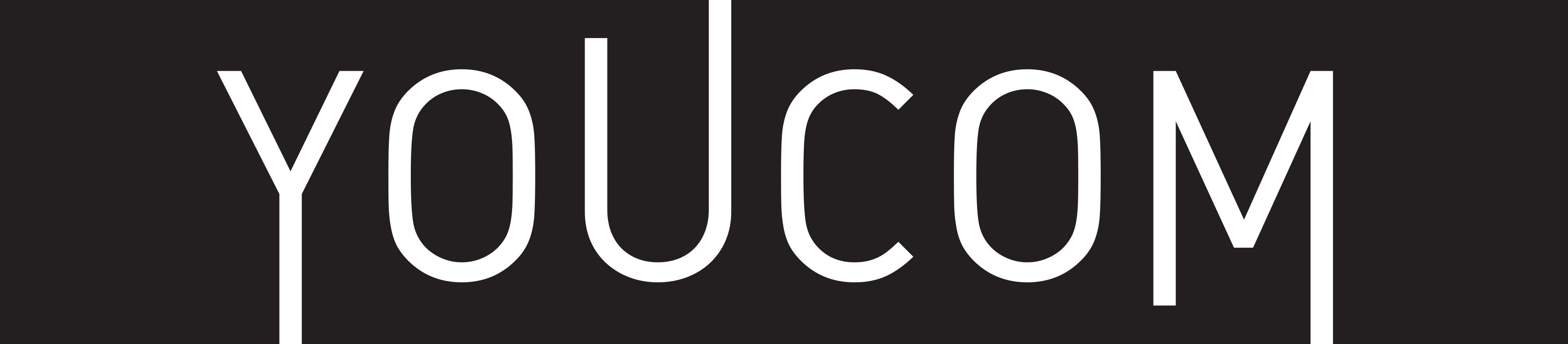 youcom logo - Youcom Logo