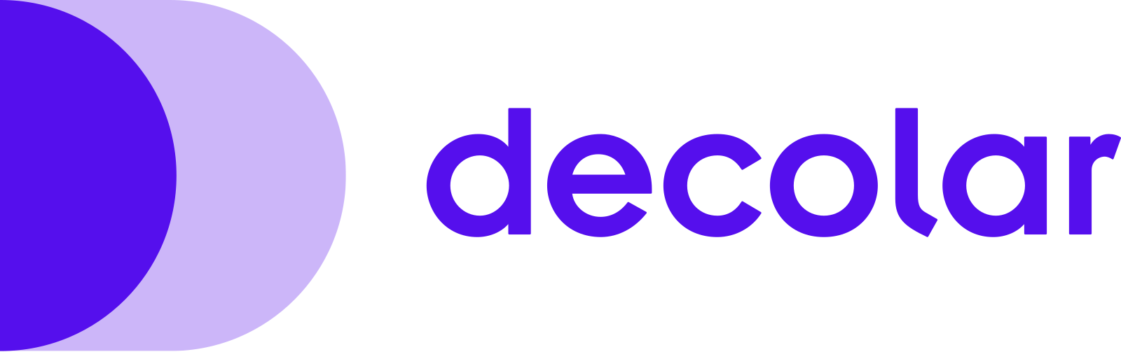 decolar logo 2 - Decolar.com Logo