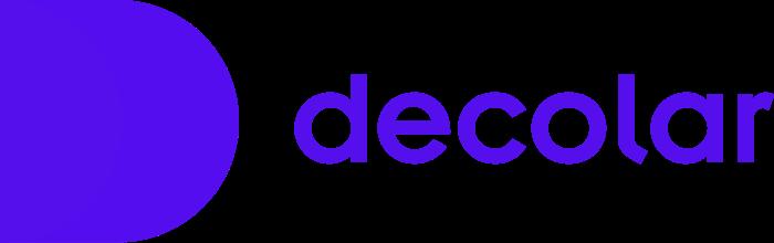 decolar logo 4 - Decolar.com Logo