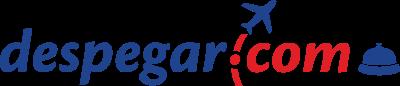 despegar.com logo 5 - Despegar.com Logo