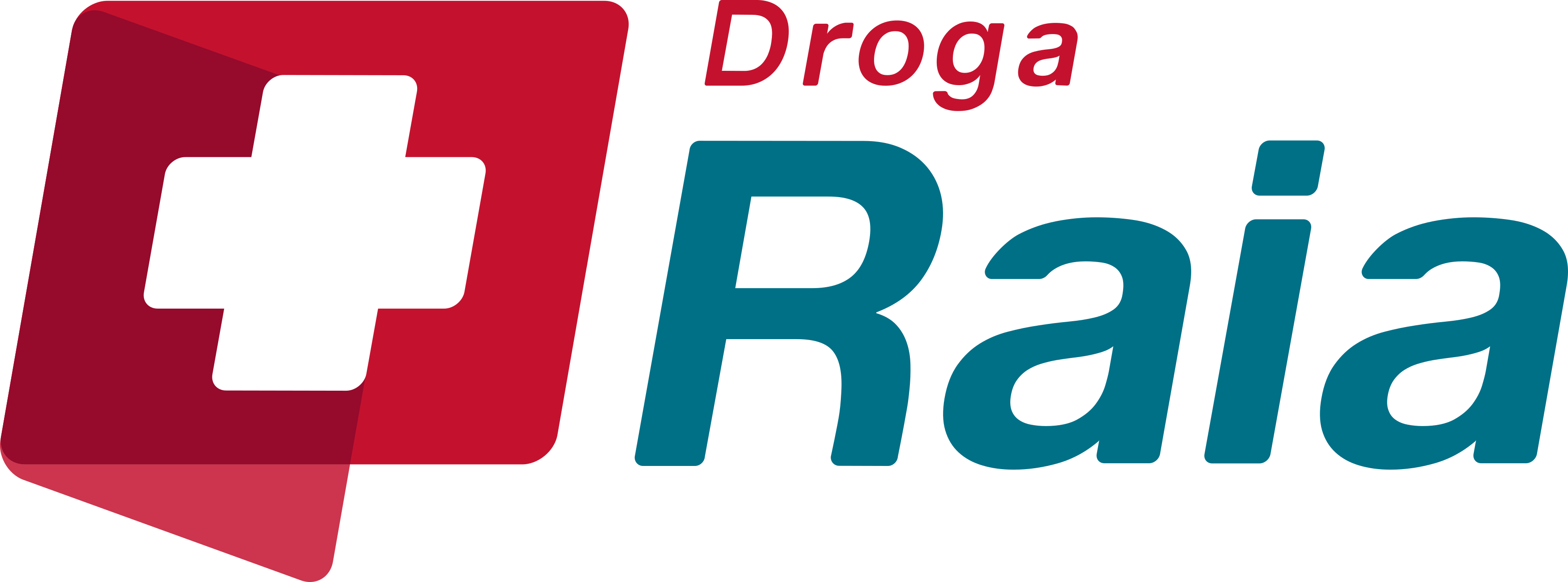 drogaraialogo png e vetor download de logotipos