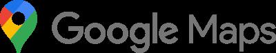 google maps logo 6 1 - Google Maps Logo