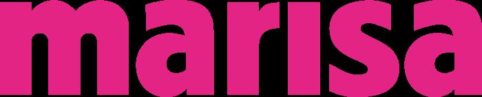 Marisa Logo.
