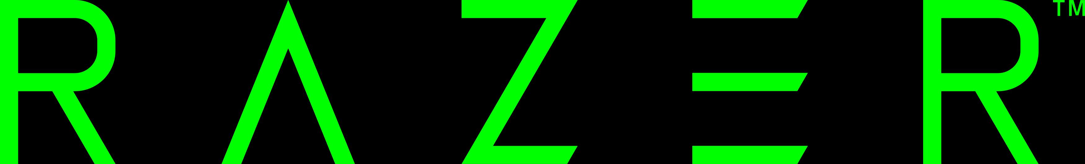 25b5ae693 razer-logo-2.png 30 de Janeiro de 2018 41 KB 3500 × 532