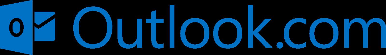 Outlook-logo-2