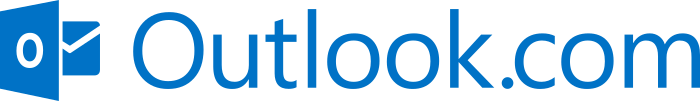 Outlook logo 4 - Outlook.com Logo