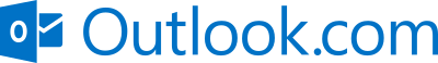 Outlook-logo-5