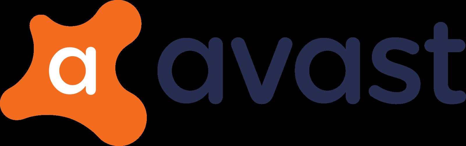 avast logo 4 - Avast Logo