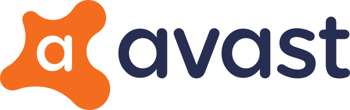 avast logo 8 - Avast Logo