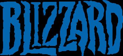 blizzard-logo-11