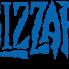 Blizzard Logo.