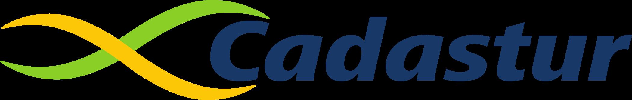 cadastur logo 1 - Cadastur Logo