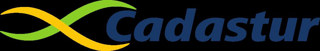 cadastur logo 3 - Cadastur Logo