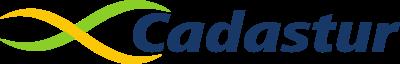 cadastur logo 5 - Cadastur Logo