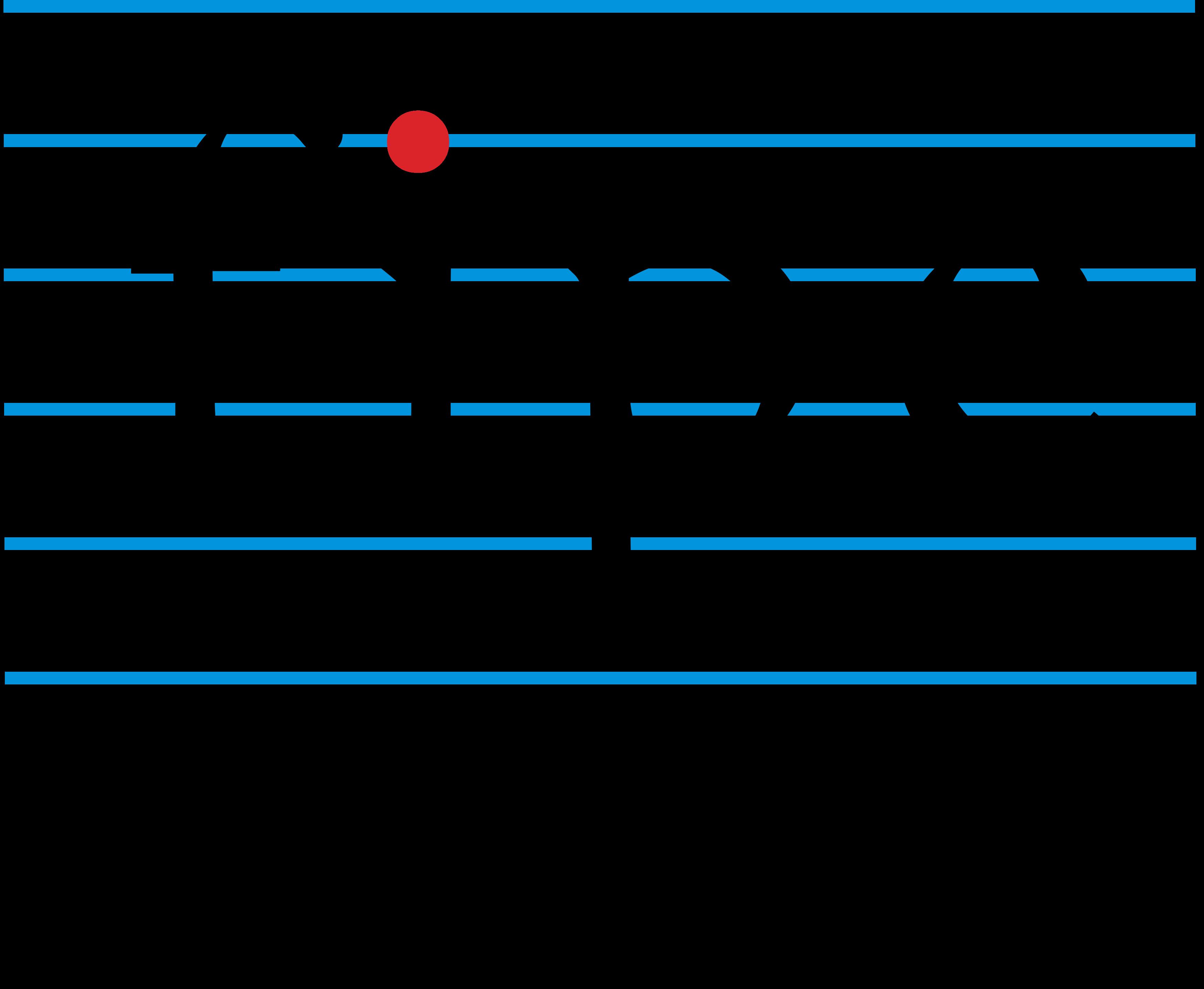 Fipe Logo.