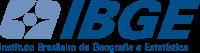 ibge logo 6 - IBGE Logo