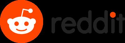reddit logo 10 - Reddit Logo