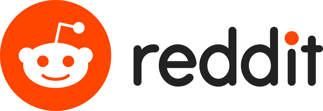 reddit logo 6 - Reddit Logo