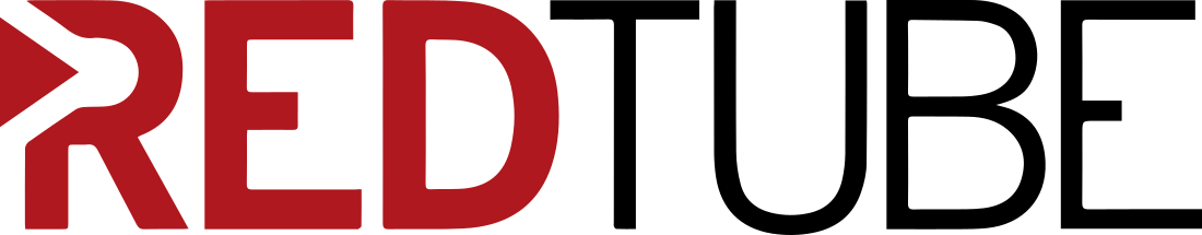 RedTube logo.