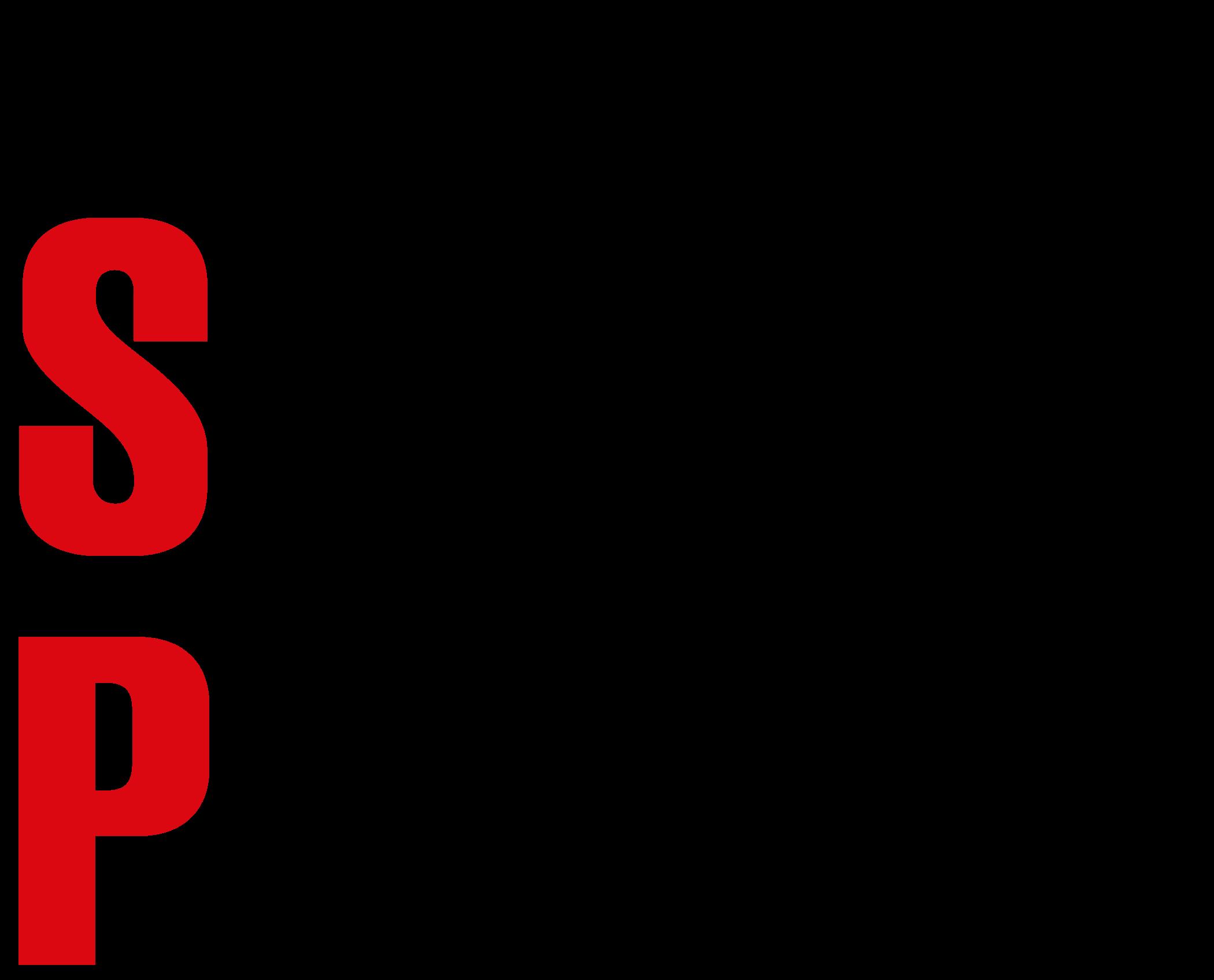 sem parar 1 - Sem Parar Logo