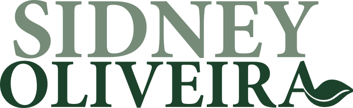 sidney oliveira logo 4 - Sidney Oliveira Logo