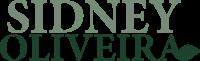 sidney oliveira logo 6 - Sidney Oliveira Logo